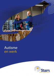 Autisme en werk
